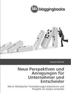 Ghaffari-ISBN-978-3-8417-7234-3