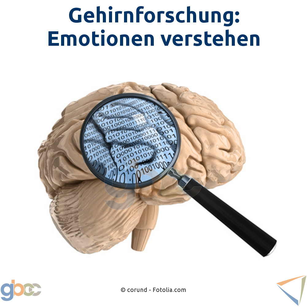 Wie emotionen entstehen wie wir sie wahr nehmen und inter pre