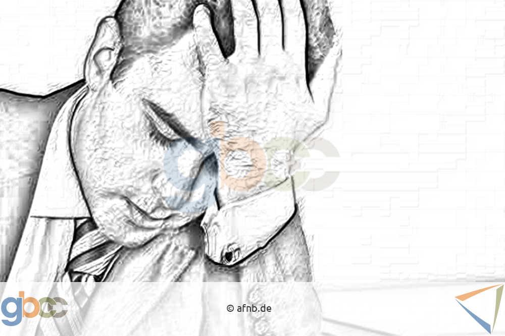 Burnout und Depression1