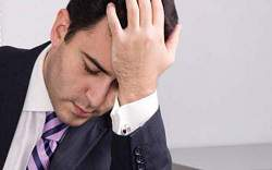 Gehirnforschung: Burnout und Depression1