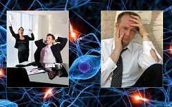 Gehirnforschung: Die Macht der Gedanken4