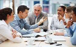 Teamarbeit und Kommunikation2