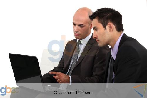 Berater-Verkäufer-Betreuer – Warum man genau wissen sollte, was man sucht – Blog: gbcc, K. Ghaffari