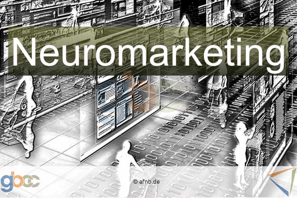 Neuromarketing-I-1