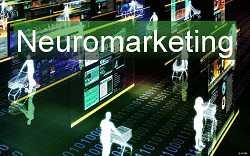 Gehirnforschung: Neuromarketing-I-1