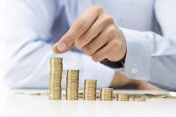 Zufriedenheit und Glück ist keine Frage des Geldes3
