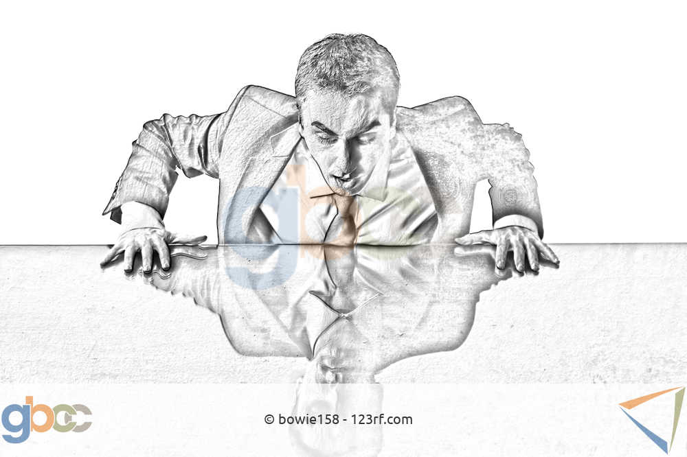 Unternehmenssanierung_7