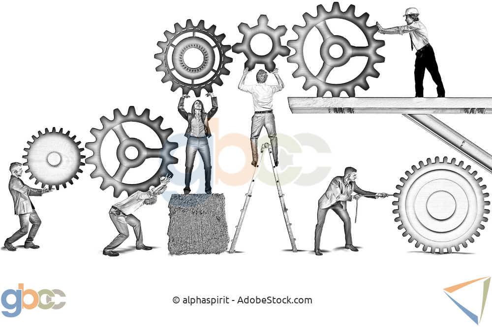 Unternehmenssanierung_6