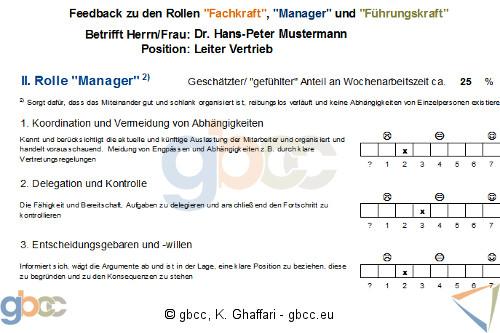 gbcc-Feedback-Bogen-Auszug